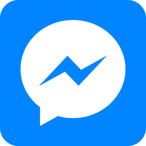 contacticon messenger